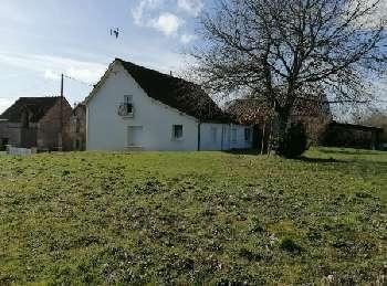 Preuilly-sur-Claise Indre-et-Loire house picture 5669642