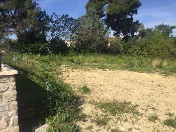Sérignan Hérault terrain picture 5656924