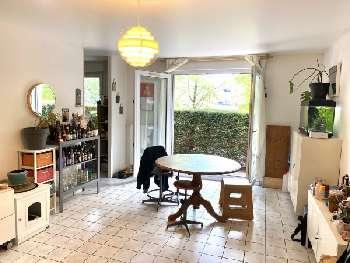 Vannes Morbihan appartement foto 5670262