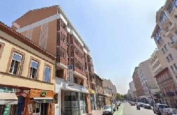 Toulouse 31400 Haute-Garonne apartment picture 5656085