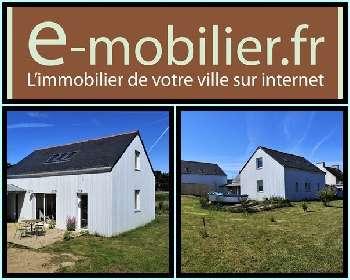 Groix Morbihan house picture 5655285