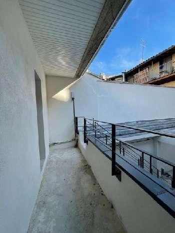 Toulouse Haute-Garonne apartment picture 5669710