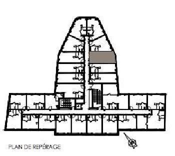 Palaiseau Essonne apartment picture 5667173
