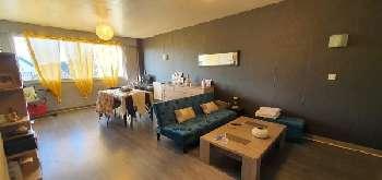 Ploemeur Morbihan appartement foto 5670252