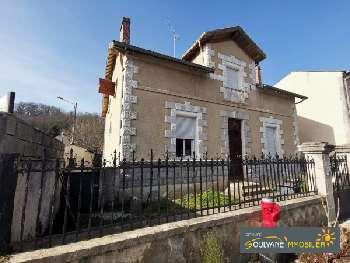 Fumel Lot-et-Garonne house picture 5668968