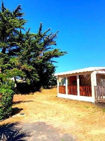 Saint-Hilaire-de-Riez Vendée house picture 5665899