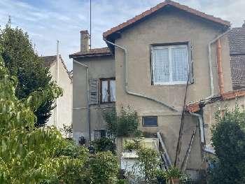 Vindecy Saône-et-Loire house picture 5668702