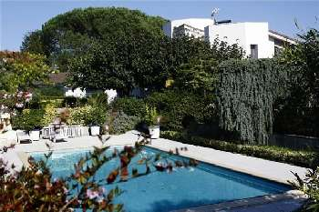 Peyrehorade Landes house picture 5659265