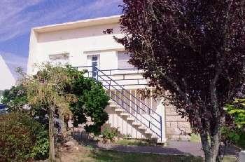 Quiberon Morbihan house picture 5659103
