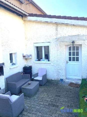 Thil Meurthe-et-Moselle house picture 5665971