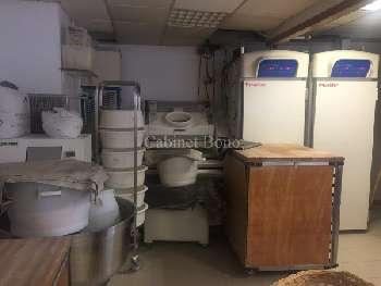 Corrobert Marne commerce photo 5659678