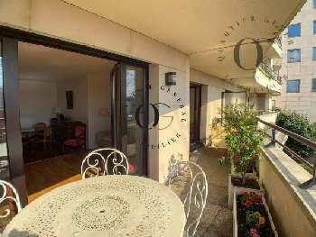 Charenton-le-Pont Val-de-Marne apartment picture 5666042