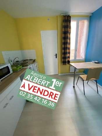 Le Havre Seine-Maritime appartement photo 5656217