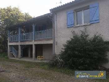 Lamagistère Tarn-et-Garonne house picture 5668966