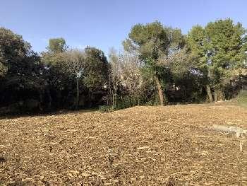 Vendargues Hérault terrain picture 5656828