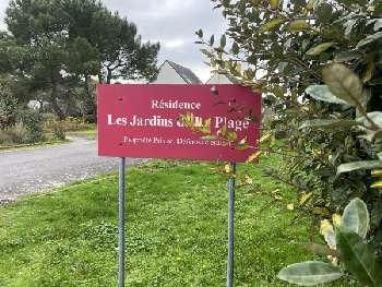 Carnac Morbihan huis foto 5670302