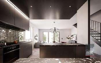 Illzach Haut-Rhin apartment picture 5669537