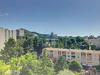 Marseille 11e Arrondissement Bouches-du-Rhône apartment picture 5667775