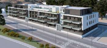 Cusset Allier apartment picture 5665780