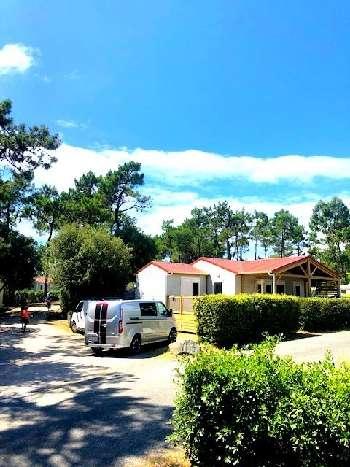 Saint-Hilaire-de-Riez Vendée house picture 5665900