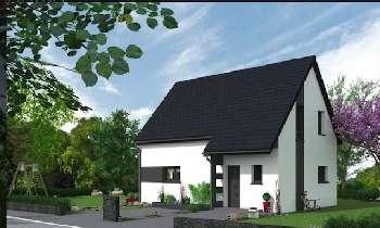 Drulingen Bas-Rhin house picture 5655307