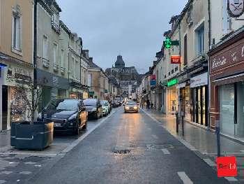 Évron Mayenne huis foto 5667858