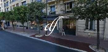Levallois-Perret Hauts-de-Seine house picture 5656769