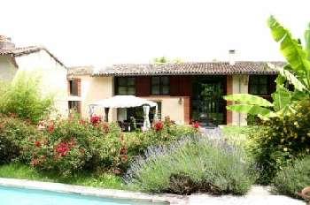 Castelnaudary Aude house picture 5702971