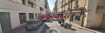 Levallois-Perret Hauts-de-Seine house picture 5666811