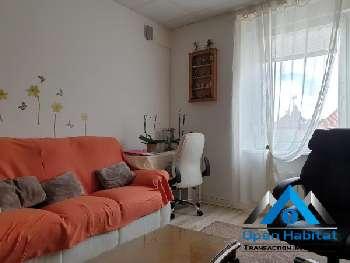 Valdoie Territoire de Belfort apartment picture 5659726