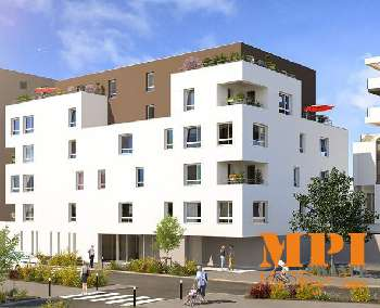 Lingolsheim Bas-Rhin apartment picture 5667713