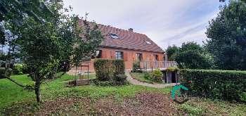 Ambleteuse Pas-de-Calais house picture 5668577