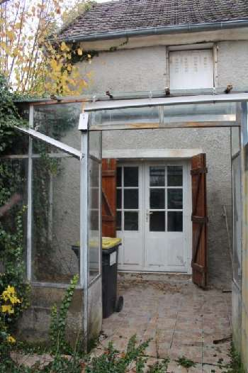 Mareuil-sur-Ourcq Oise house picture 5658179