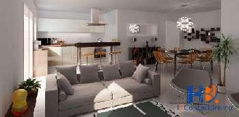 Brumath Bas-Rhin apartment picture 5669859
