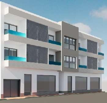 Treignat Allier apartment picture 5665753