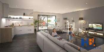 Mommenheim Bas-Rhin apartment picture 5669860
