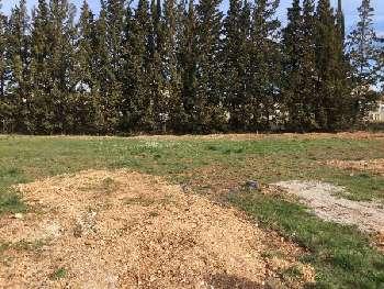 Roquebrun Hérault terrain picture 5656746