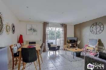 Toulouse 31400 Haute-Garonne apartment picture 5666926