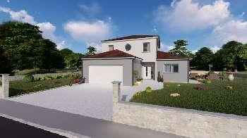 Vaucouleurs Meuse house picture 5656524