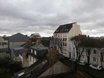 Angers Maine-et-Loire apartment picture 5659563