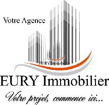 Le Tréport Seine-Maritime commerce photo 5658545