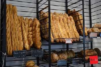 Laval Mayenne bedrijfsruimte/ kantoor foto 5667857