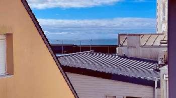 Quiberon Morbihan apartment picture 5655347