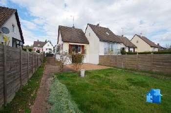 Melleroy Loiret house picture 5657196