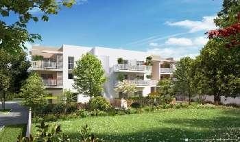 Brétigny-sur-Orge Essonne apartment picture 5667189