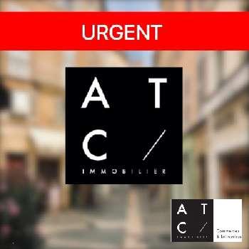 Marseille 6e Arrondissement Bouches-du-Rhône commercial picture 5657140