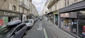 Angers 49100 Maine-et-Loire apartment picture 5659562