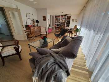 Lorient Morbihan apartment picture 5670269