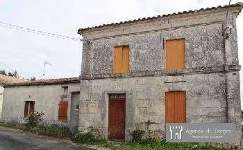 Marignac Charente-Maritime house picture 5669450