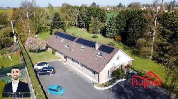 Cambrai Nord house picture 5667415